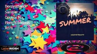 Deepyetbeats - Summer (Original Mix)