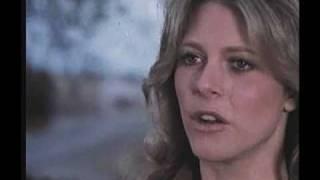 La Donna Bionica - Facile da dirsi
