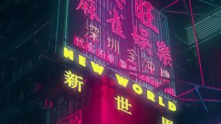 Krewella - NewWorld(SnikmRemix)