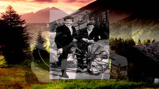 The Everly Brothers - When I Grow Too Old To Dream