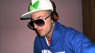 Dj FranksGoza Bo Vida Nelia Remix 2012