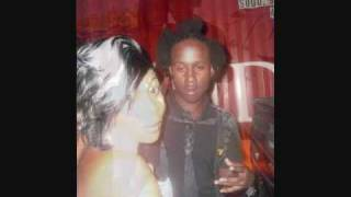 Popcaan - HotSkull When We A Walk (Watercycle Riddim) Gaza - May 2010 - AdidjahiemNotnice Records