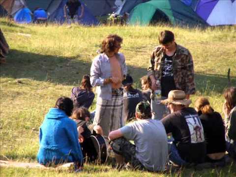 ШИПіТ – фестиваль 2008.wmv