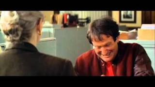 Mrs. Doubtfire - the funny scene with Mrs. Selner