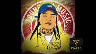 FREE Young M.A Bleed 2018 Type Beat- BOSS/ Ivalee Beats