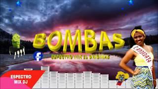 Bombas en el 2017 - El Canelazo _ Espectro mix dJ