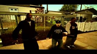 Snoop Dogg - Vato (feat. B-Real) GTA San Andreas