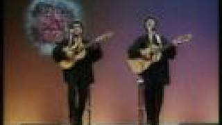 Duo Ouro Negro - Mulowa