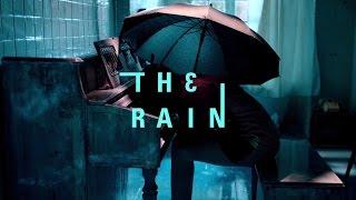 레이디스 코드 (LADIES' CODE) 더 레인(The Rain) Official MV