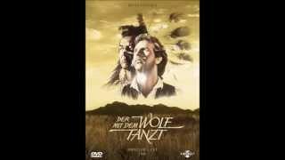 Der mit dem Wolf tanzt  (Piano & Sting-Version)