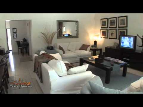 Ninety North Guest House Accommodation in Ferndale Johannesburg