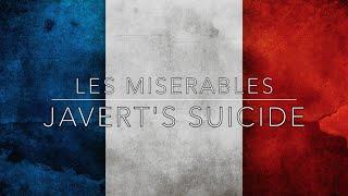 Javert's Suicide - Les Miserables (Instrumental)