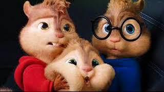 Bigflo & Oli - Salope Chipmunks