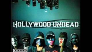 Hollywood undead No 5 (WARNING= EXPLICIT CONTENT)