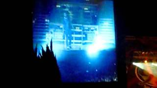 usher - confessions part 2 and my boo (5.14.10)