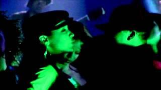 Hector El Bambino - Gata fiera (DVJ ZONE PRODUCER) BAJA CALIDAD