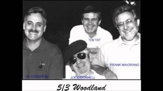 5/3 Woodland-This Boy.wmv