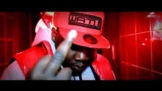 AFRIKANE MONEY $$$ ► Psy4 De La Rime ft Sexion d'Assaut [OFFICIEL MUSIC HQ]