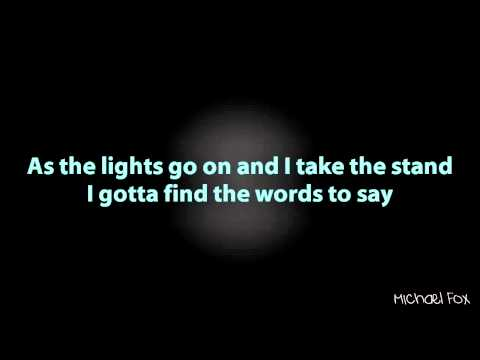 shayne-ward-waiting-in-the-wings-obsession-lyrics-on-screen-mfox-diggmusikk2011