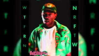 [Bass Boost] Tyler, The Creator - WHAT THE FUCK RIGHT NOW