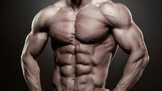 Six Pack Abs Diet And Workout Plan - Time to lose the weight