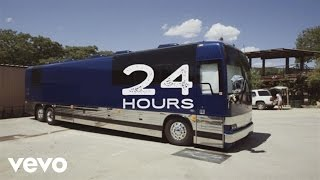 R5 - 24 Hours With R5