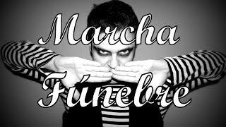 MARCHA FÚNEBRE CHOPIN Flauta dulce Recorder