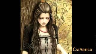 Cover - Nunca mas podre Olvidarte - Versión en FL Studio 10 y Vocaloid 3 Voz Bruno (Latino)