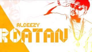 AlBeezy Roatan