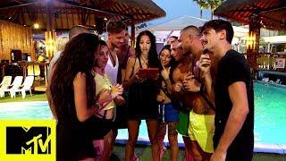 Ex On The Beach Italia: Episodio 8 (riassunto con Elettra Lamborghini)