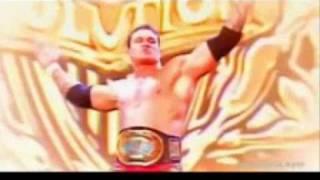 Randy Orton - Life Of Evolution