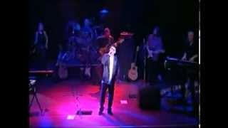"PAUL CARRACK ""Satisfy my soul"" (LIVE, 01) SUBTITULADO AL ESPAÑOL"