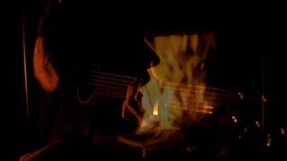 George Gain - I See Fire (Ed Sheeran Cover)