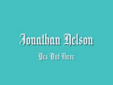 jonathan-nelson-yes-out-there-peculiarprayze