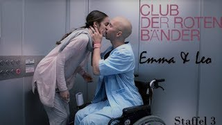CDRB Emma & Leo - perfect but it hurts like hell
