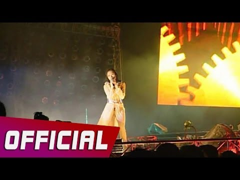 my-tam-hoi-am-ngay-xua-live-concert-tour-song-a-tan-to-the-beat-my-tam