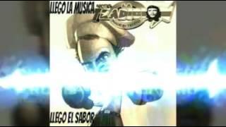 VAMOS A RUMBIAR Y GUARACHAN (EL DINERO NO ES LA VIDA) DJ.GAP TEPITO MX...
