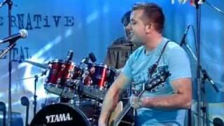 Fara Zahar - Dunitru live