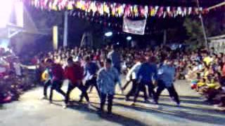 G-StyLe @ Barangay PoLong