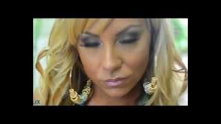 sexy Joanna Shari 2013