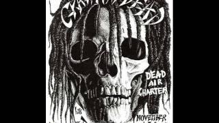 Congos : The Wheel Grateful Dead Reggae Cover