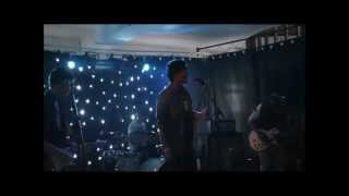 7 Minutes in Heaven by Fall out Boy (Live Cover) HD
