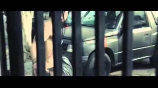 De Corazon Soy Calle - Maniako - Video Oficial