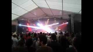 A Naifa - Señoritas (ao vivo na Festa do Avante 2012)