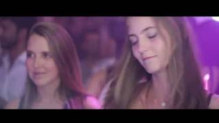 55 lounge Club Mauritius - Feat Dj Wiky - LUC Belaire -The Rich List Mauritius Teaser 2015