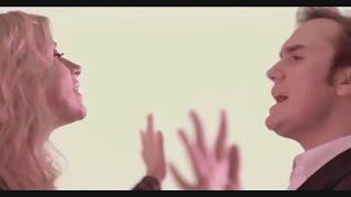 Mustafa Ceceli & Lara Fabian.Make Me Yours Tonight.AKUSTIK.(Al Götür Beni) 2014..Turkish Music ☾*