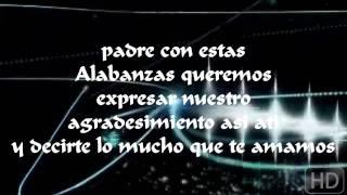 ○♥Ministerio de Alabanza y Adoracion-maximo Paitan○♥ (Juliaca-peru) HD