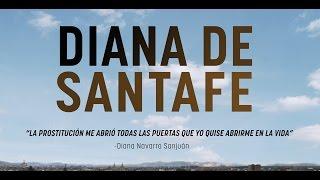 Diana de Santa Fe | Crowdfunding Campaign