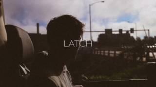 EDEN - Latch (Periscope Cover)