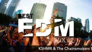 BEST EDM Mix 2014-2015 Teaser